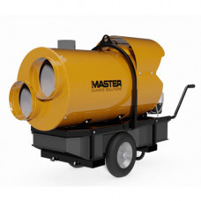 MASTER BV 500-13CR